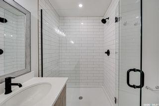 Photo 29: 2119 York Avenue in Saskatoon: Queen Elizabeth Residential for sale : MLS®# SK872076