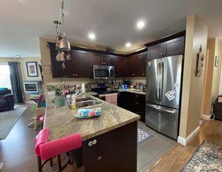 Photo 2: 311 45640 ALMA Avenue in Chilliwack: Vedder S Watson-Promontory Condo for sale (Sardis)  : MLS®# R2612759