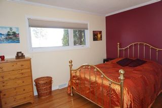 Photo 8: 3 Wordsworth Way in : Westwood Single Family Detached for sale