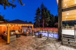 Photo 36: 1038 STEVENS Street: White Rock House for sale (South Surrey White Rock)  : MLS®# R2622208