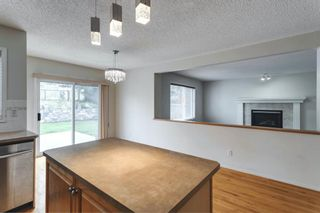 Photo 21: 7854 Springbank Way SW in Calgary: Springbank Hill Detached for sale : MLS®# A1142392
