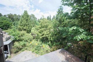 """Photo 15: 203 9149 SATURNA Drive in Burnaby: Simon Fraser Hills Condo for sale in """"MOUNTAINWOOD"""" (Burnaby North)  : MLS®# R2327187"""