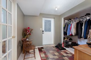 Photo 26: 57101 RGE RD 231: Rural Sturgeon County House for sale : MLS®# E4245858
