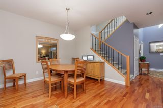 Photo 9: 6 974 Sutcliffe Rd in : SE Cordova Bay Row/Townhouse for sale (Saanich East)  : MLS®# 883584