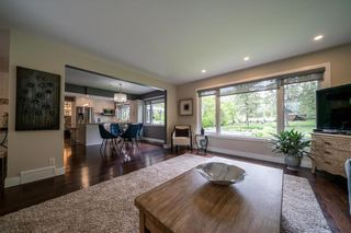 Photo 8: 292 MINNEHAHA Avenue in West St Paul: Middlechurch Residential for sale (R15)  : MLS®# 202111112