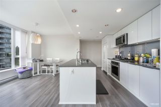 """Photo 14: 803 3100 WINDSOR Gate in Coquitlam: New Horizons Condo for sale in """"THE LLOYD"""" : MLS®# R2588156"""