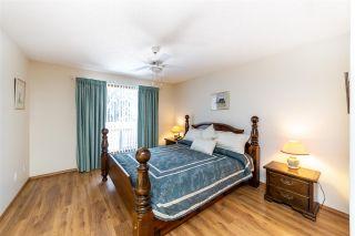 Photo 24: 12 Alana Court: St. Albert House Half Duplex for sale : MLS®# E4227590
