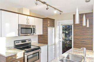 Photo 24: 204 4030 Borden St in Saanich: SE Lake Hill Condo for sale (Saanich East)  : MLS®# 859944