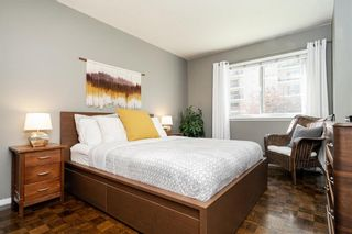 Photo 16: 106 230 Roslyn Road in Winnipeg: Osborne Village Condominium for sale (1B)  : MLS®# 202124484