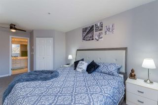 "Photo 11: 213 20120 56 Avenue in Langley: Langley City Condo for sale in ""Black Berry Lane 1"" : MLS®# R2326828"