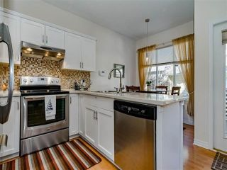 """Photo 3: 1391 SOUTH DYKE Road in New Westminster: Queensborough House for sale in """"Thompson Landing"""" : MLS®# R2446656"""