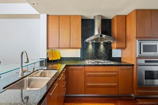 Photo 16: DOWNTOWN Condo for rent : 2 bedrooms : 1199 Pacific Hwy #1004 in San Diego