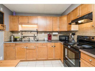 Photo 12: 6662 - 6664 WINCH Street in Burnaby: Parkcrest Duplex for sale (Burnaby North)  : MLS®# R2562478