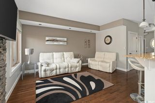 Photo 7: 708 31st Street West in Saskatoon: Caswell Hill Residential for sale : MLS®# SK855274