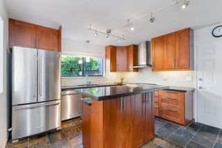 Photo 12: 4 226 E 10TH Street in North Vancouver: Central Lonsdale Townhouse for sale : MLS®# R2596161