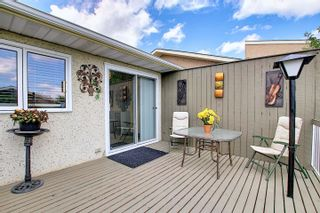 Photo 25: 13515 68 Street in Edmonton: Zone 02 House for sale : MLS®# E4253078