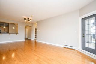 Photo 16: 309 277 Rutledge Street in Bedford: 20-Bedford Residential for sale (Halifax-Dartmouth)  : MLS®# 202110093