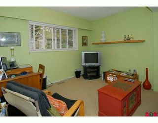 Photo 5: 14770 60TH Avenue in Surrey: Sullivan Station House for sale : MLS®# F2926104