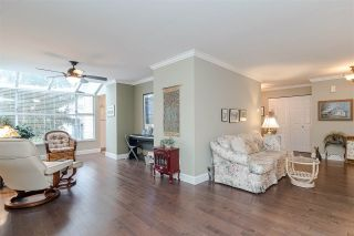 """Photo 10: 1001 21937 48 Avenue in Langley: Murrayville Townhouse for sale in """"Orangewood"""" : MLS®# R2428223"""