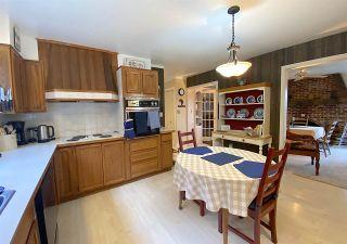 Photo 9: 110 DEVINA Drive: Galiano Island House for sale (Islands-Van. & Gulf)  : MLS®# R2540831