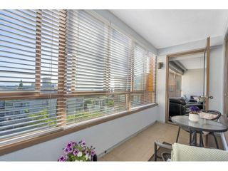 """Photo 12: 807 15111 RUSSELL Avenue: White Rock Condo for sale in """"Pacific Terrace"""" (South Surrey White Rock)  : MLS®# R2481638"""