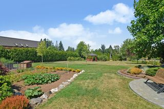 """Photo 9: 24861 40 Avenue in Langley: Salmon River House for sale in """"Salmon River"""" : MLS®# R2604606"""