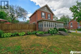 Photo 49:  in Barrie: House for sale