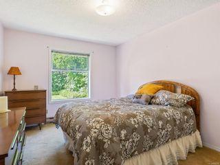 Photo 28: 5201 Fillinger Cres in : Na North Nanaimo House for sale (Nanaimo)  : MLS®# 879704