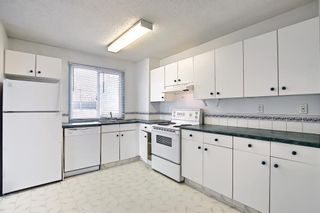 Photo 7: 204 1320 12 Avenue SW in Calgary: Beltline Apartment for sale : MLS®# A1128218