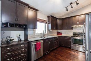 Photo 6: 87 MACEWAN PARK Circle NW in Calgary: MacEwan Glen Detached for sale : MLS®# C4233522