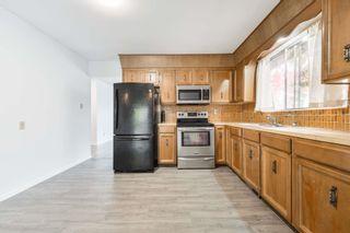 Photo 10: 10220 166 Avenue in Edmonton: Zone 27 House for sale : MLS®# E4265876