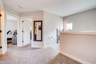 Photo 26: 176 RADCLIFFE Wynd: Fort Saskatchewan House Half Duplex for sale : MLS®# E4246130