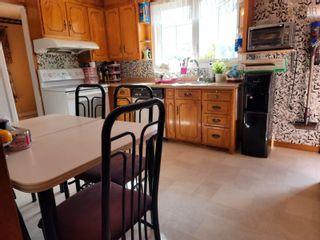 Photo 10: 46 Kennedy Avenue in Sydney: 201-Sydney Residential for sale (Cape Breton)  : MLS®# 202123735
