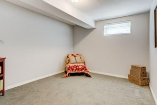 Photo 34: 55 Sienna Heights Way SW in Calgary: Signal Hill Detached for sale : MLS®# C4243524
