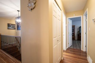"Photo 7: 13 3635 BLUE JAY Street in Abbotsford: Abbotsford West Townhouse for sale in ""COUNTRY RIDGE"" : MLS®# R2410422"