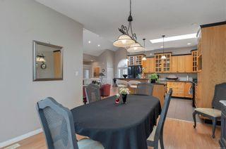 Photo 16: 260 Stratford Dr in : CR Campbell River Central House for sale (Campbell River)  : MLS®# 880110