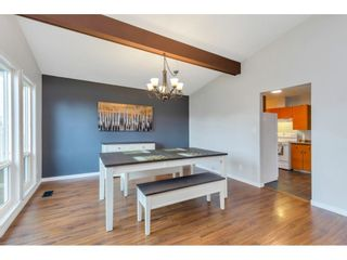 Photo 11: 32715 CRANE Avenue in Mission: Mission BC House for sale : MLS®# R2625904