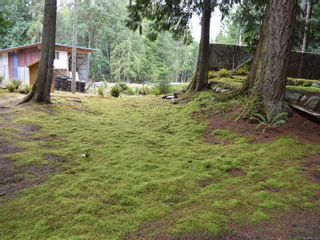 Photo 73: 320 Huck Rd in : Isl Cortes Island House for sale (Islands)  : MLS®# 863187