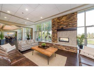 "Photo 35: 211 15175 36 Avenue in Surrey: Morgan Creek Condo for sale in ""EDGEWATER"" (South Surrey White Rock)  : MLS®# R2616954"