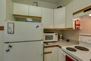 """Photo 9: 302 1203 PEMBERTON Avenue in Squamish: Downtown SQ Condo for sale in """"Eagle Grove"""" : MLS®# R2324945"""