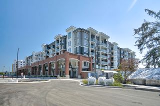"""Photo 23: 4412 2180 KELLY Avenue in Port Coquitlam: Central Pt Coquitlam Condo for sale in """"MONTROSE SQUARE"""" : MLS®# R2613383"""