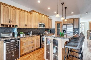 Photo 11: 2446 28 Avenue SW in Calgary: Richmond Detached for sale : MLS®# A1070835