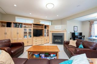 Photo 33: 5 Simcoe Gate SW in Calgary: Signal Hill Detached for sale : MLS®# A1134654