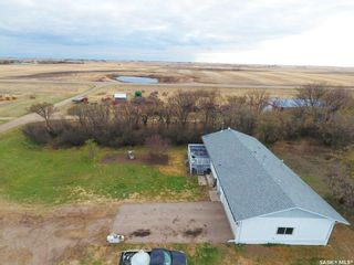 Photo 2: Holbrook Farms in Last Mountain Valley RM No. 250: Farm for sale : MLS®# SK809096