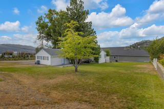 Photo 41: 800 Montigny Road, in West Kelowna: House for sale : MLS®# 10239470