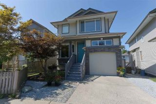 Photo 1: 23 8888 216 Street in Langley: Walnut Grove House for sale : MLS®# R2394933