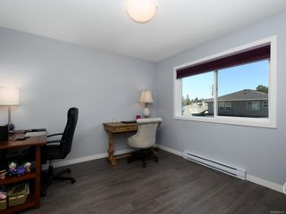 Photo 16: 3256 Navy Crt in : La Walfred House for sale (Langford)  : MLS®# 855373
