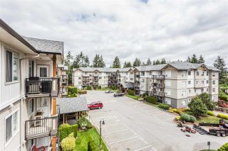 "Photo 20: 403 2955 DIAMOND Crescent in Abbotsford: Abbotsford West Condo for sale in ""Westwood"" : MLS®# R2274055"