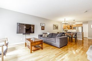 Photo 12: 1 308 14 Avenue NE in Calgary: Crescent Heights Row/Townhouse for sale : MLS®# A1101597