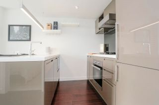 """Photo 13: 2810 777 RICHARDS Street in Vancouver: Downtown VW Condo for sale in """"Telus Garden"""" (Vancouver West)  : MLS®# R2616942"""